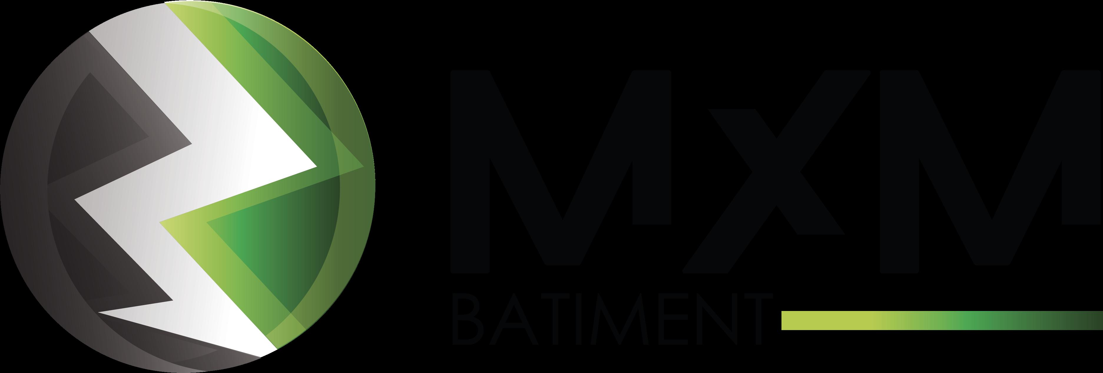 MXM Batiment