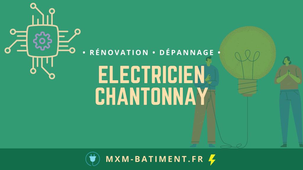 electricien-chantonnay-renovation